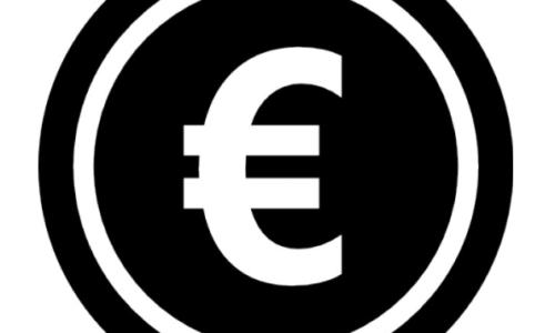 Software : Quelle stratégie pour établir mon pricing 😓