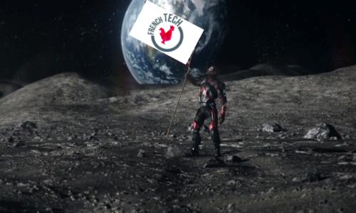 Les nouveaux moonshots des VC français